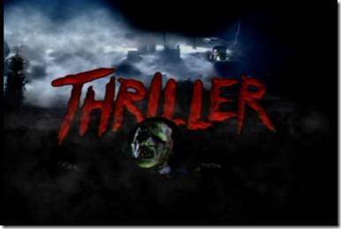 thriller.mp4_snapshot_00.07_[2011.10.28_13.26.27]