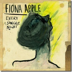 fiona-apple-cover