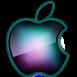 apple-logo1