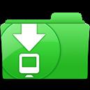 Downloadsnm