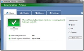 windowssecurity31