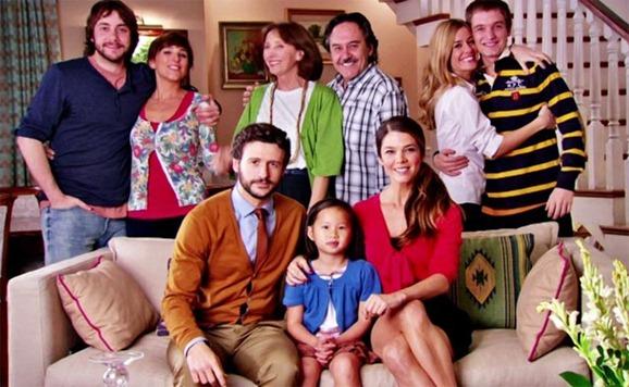 serie_familia_telecinco