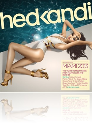 HK Miami 2013 2400x2400_38931_AlbumMain_jpg_Standard