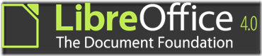 logo_libre_office