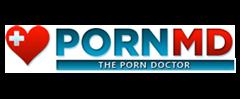 pornmd-logo