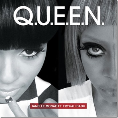 janelle-monae-ft-erykah-badu-queen