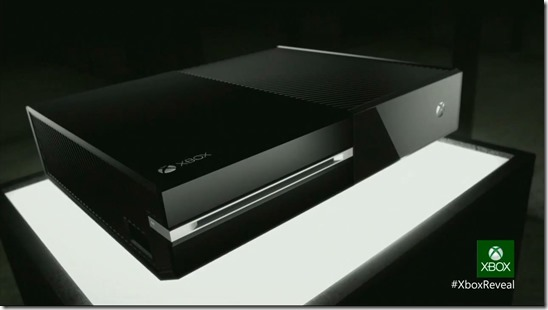 The Next Xbox Revealed - GameSpot_com -[8].flv_snapshot_00.05.47_[2013.05.21_13.45.59]