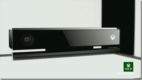 The Next Xbox Revealed - GameSpot_com -[8].flv_snapshot_00.06.06_[2013.05.21_13.46.27]
