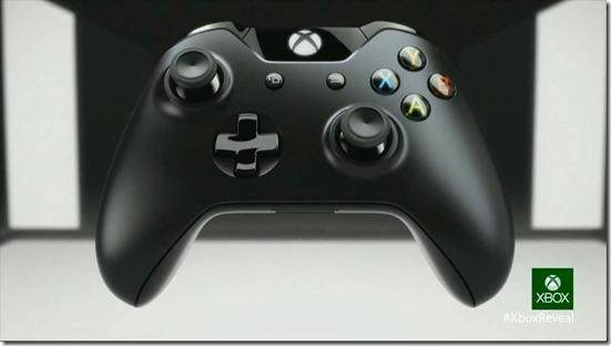The Next Xbox Revealed - GameSpot_com -[8].flv_snapshot_00.06.23_[2013.05.21_13.46.51]