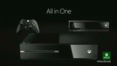 The Next Xbox Revealed - GameSpot_com -[8].flv_snapshot_00.06.44_[2013.05.21_13.51.16]