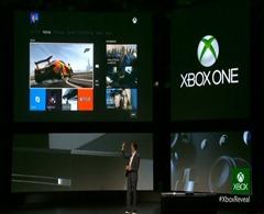 The Next Xbox Revealed - GameSpot_com -[8].flv_snapshot_00.09.18_[2013.05.21_13.52.30]