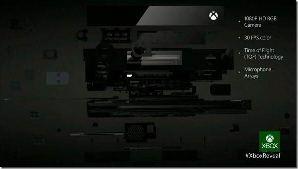 The Next Xbox Revealed - GameSpot_com -[8].flv_snapshot_00.21.09_[2013.05.21_14.09.04]