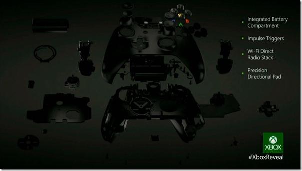 The Next Xbox Revealed - GameSpot_com -[8].flv_snapshot_00.22.51_[2013.05.21_14.42.42]