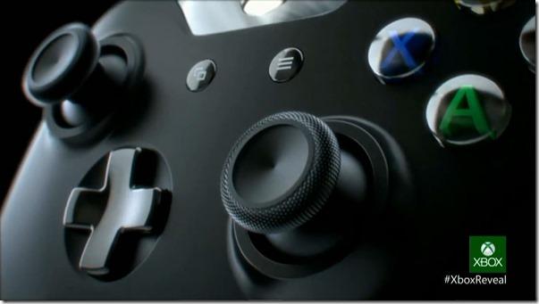 The Next Xbox Revealed - GameSpot_com -[8].flv_snapshot_00.23.05_[2013.05.21_14.47.14]