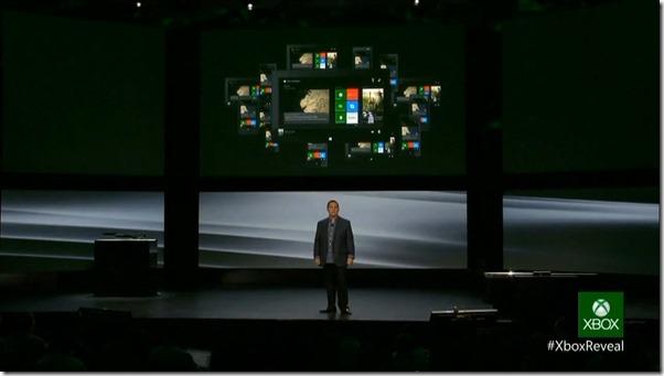 The Next Xbox Revealed - GameSpot_com -[8].flv_snapshot_00.23.24_[2013.05.21_15.35.55]