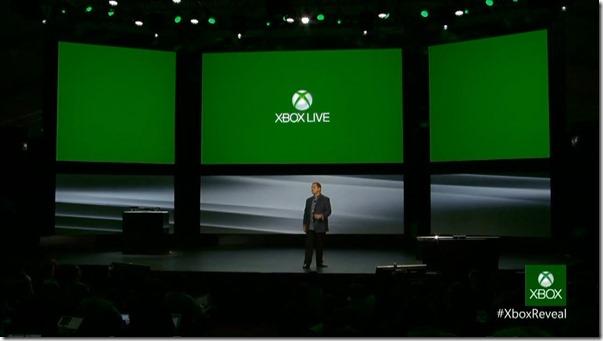 The Next Xbox Revealed - GameSpot_com -[8].flv_snapshot_00.24.44_[2013.05.21_15.42.25]