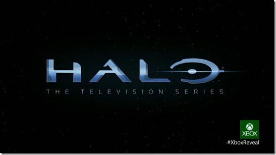 The Next Xbox Revealed - GameSpot_com -[8].flv_snapshot_00.45.49_[2013.05.21_18.53.59]