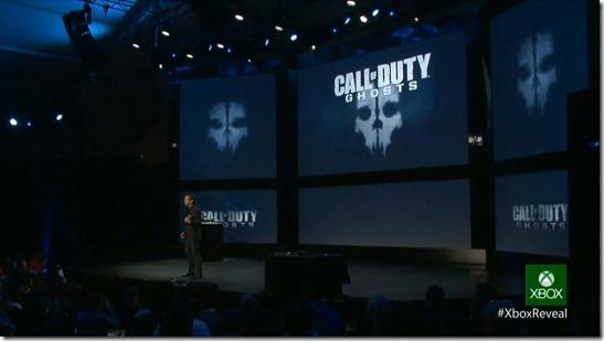 The Next Xbox Revealed - GameSpot_com -[8].flv_snapshot_00.52.45_[2013.05.21_21.11.06]