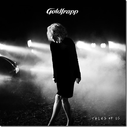 Goldfrapp Tales of Us-thumb-500x500-12906