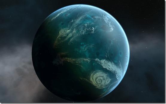 Ocean_Planet_002