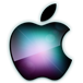 apple-logo1