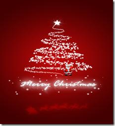 Merry_Christmas_by_maniek_07