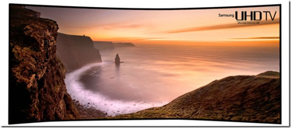 samsung-uhd-curved-tv-610x266