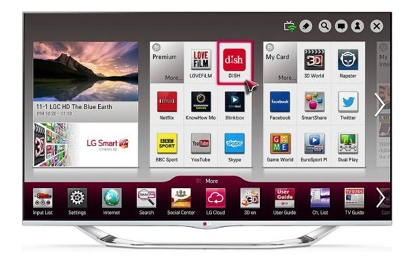 Virtual_Joey_with_LG_Smart_TV_610x381