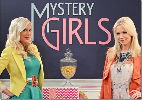 mystery-girls-promo