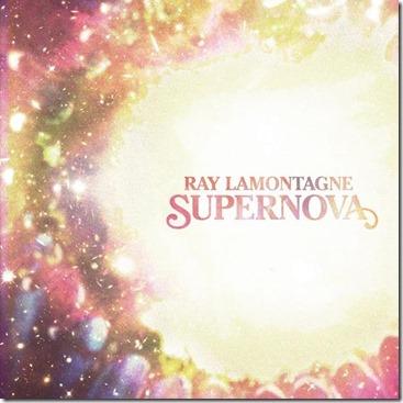 Ray-LaMontagne-Supernova_howto_width