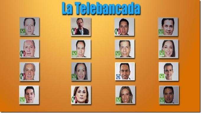 telebancada-600x274