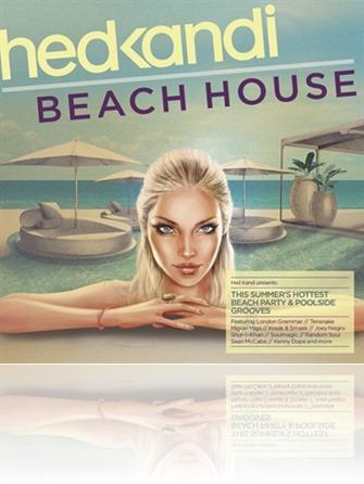 HK Beach House 2014 2400 packshot_883_AlbumMain_jpg_Standard