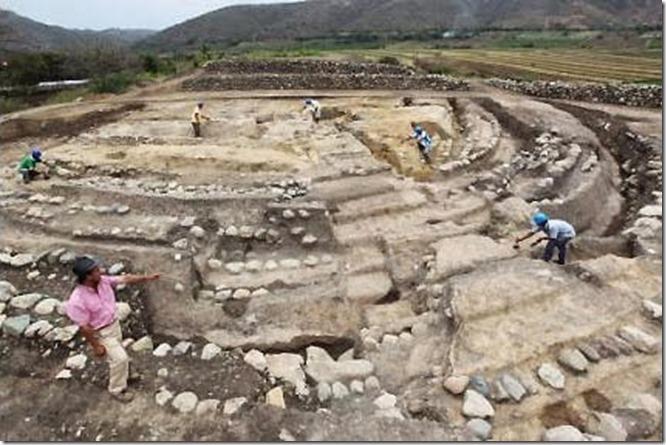 03 circular-huacas-jaen