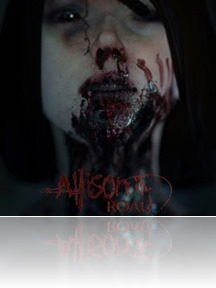 images.akamai.steamusercontent.com
